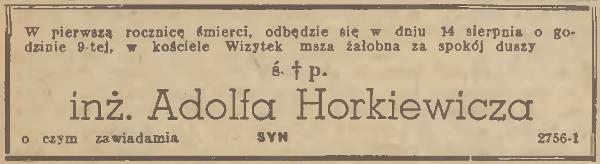 https://radio-pirol.org/files/AH/Zycie_Warszawy_1945_nr_221.png
