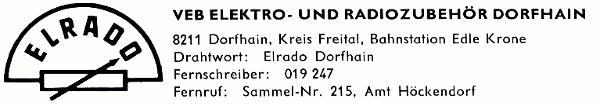 https://radio-pirol.org/files/logos/elrado_logo.png