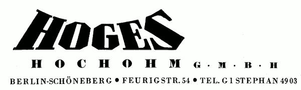 https://radio-pirol.org/files/logos/hoges_logo.png