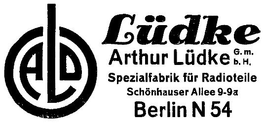 https://radio-pirol.org/files/logos/luedke_logo.png