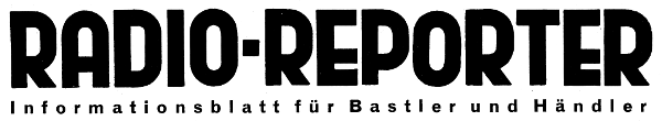 https://radio-pirol.org/files/logos/radio_reporter_logo.png