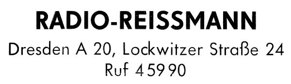 https://radio-pirol.org/files/logos/reissmann_logo.png
