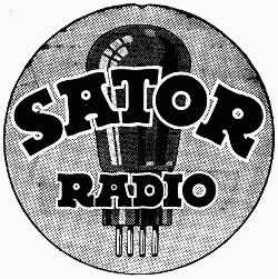 https://radio-pirol.org/files/logos/sator_logo.png