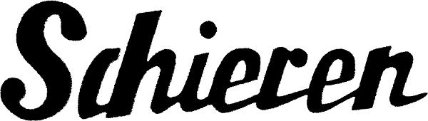 https://radio-pirol.org/files/logos/schieren_logo.png