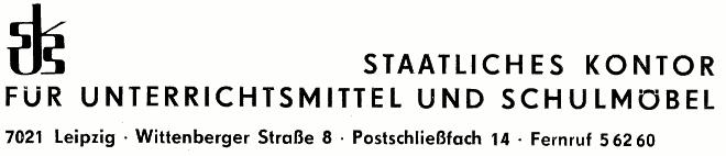 https://radio-pirol.org/files/logos/skus_logo.png