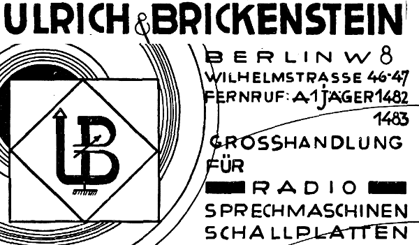 https://radio-pirol.org/files/logos/ulrich_brickenstein_logo.png