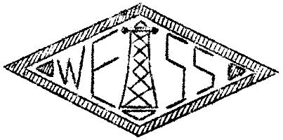 https://radio-pirol.org/files/logos/weiss_logo.png